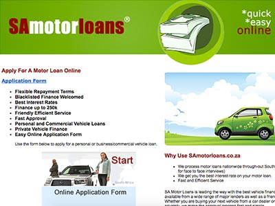 Ways To Get A Poor Credit Score Auto Loan Upon Impairment Best