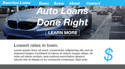 Citibank Car Loan India Archives Best Rent A Car
