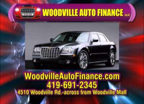 Enterprise Auto Finance >> Academy Of Finance And Enterprise Sports Car Archives Best Rent A Car