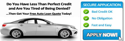 Can I Refinance My Car Loan With Same Bank Archives Best Rent A Car