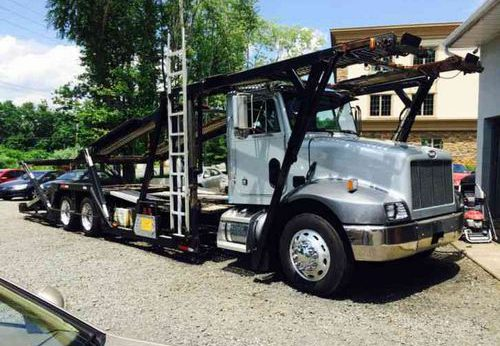 Car Carriers For Sale >> Five Car Carriers For Sale Archives Best Rent A Car