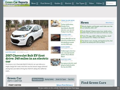 fncb new car loan archives best rent a car. Black Bedroom Furniture Sets. Home Design Ideas